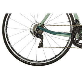 VOTEC VRC Elite Carbon Road green
